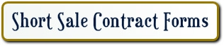 short sale contract forms