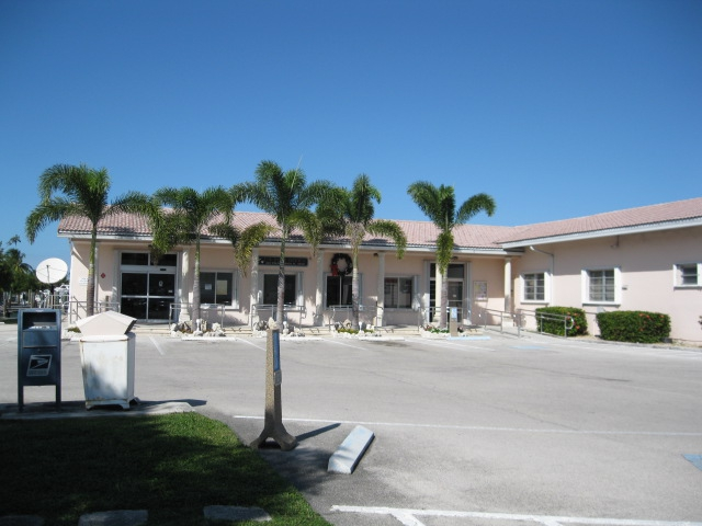 florida keys waterfront properties homes condos for sale