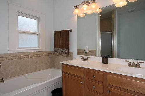 bathroom cabinets jacksonville fl book of bathroom vanities jax fl in ireland by 11306