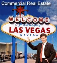 www.VegasBuildingsForSale.com