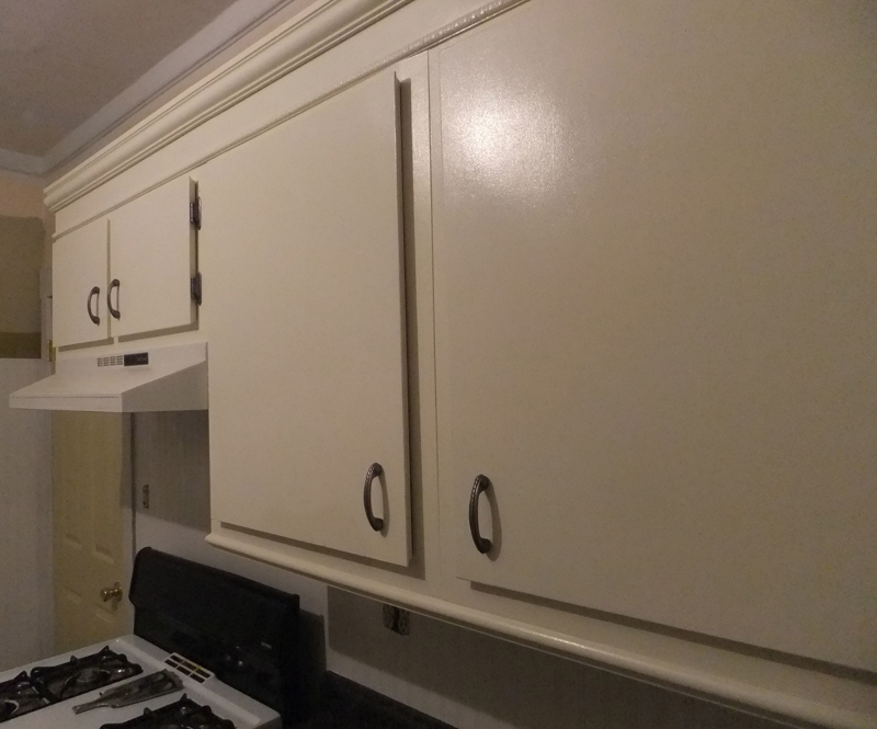 flat kitchen cabinet doors makeover flat kitchen cabinet doors makeover image to u 8949