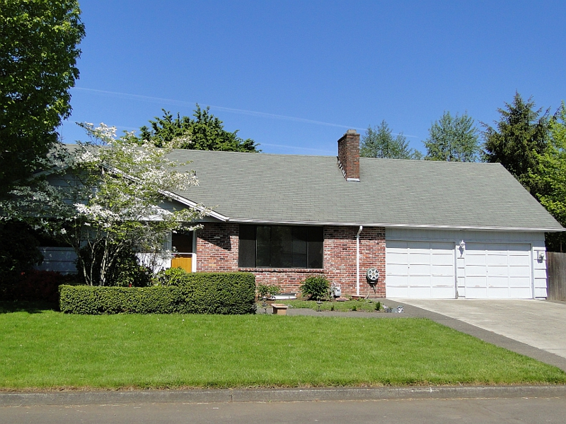 home for sale in vancouver washington heights southcliff area