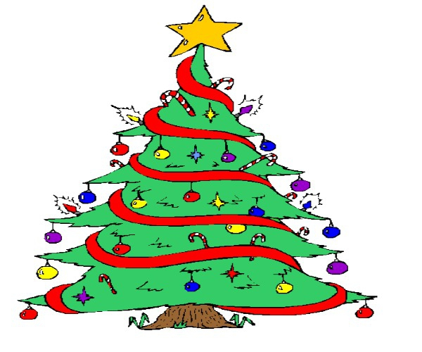 Christmas Parties In Windsor: Holiday Craft Fair And Tree Lighting Plus Caroling Events