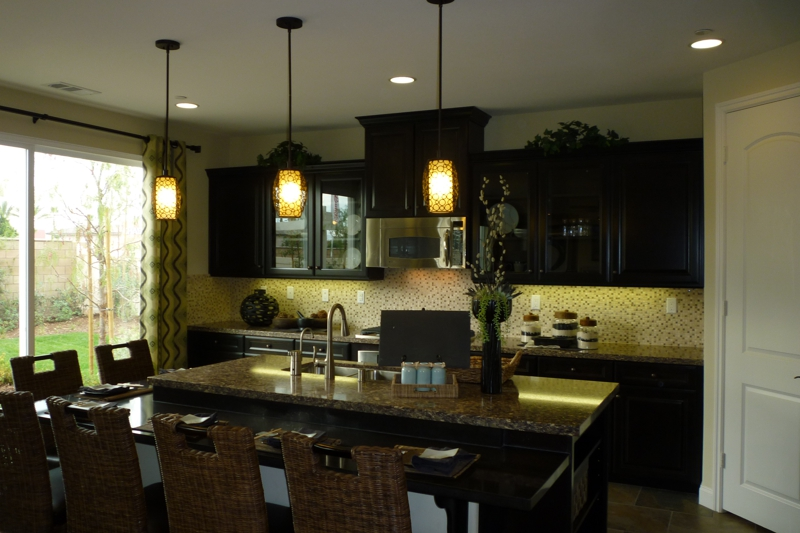 Brand New Homes In Eastvale Ca