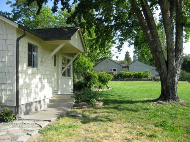 MultiFamily Homes For Sale  Grants Pass, Oregon