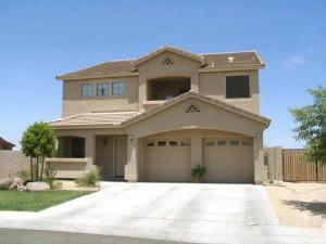 homes for sale in rancho gabriela surprise az rancho gabriela surprise az homes for sale