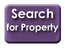 search Portland Properties