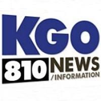 KGO Radio Michelle Carr Crowe January 22 2013 blog image