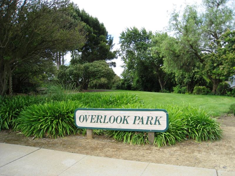Overlook Park