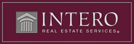www.interorealestate.com/agents/jameslight