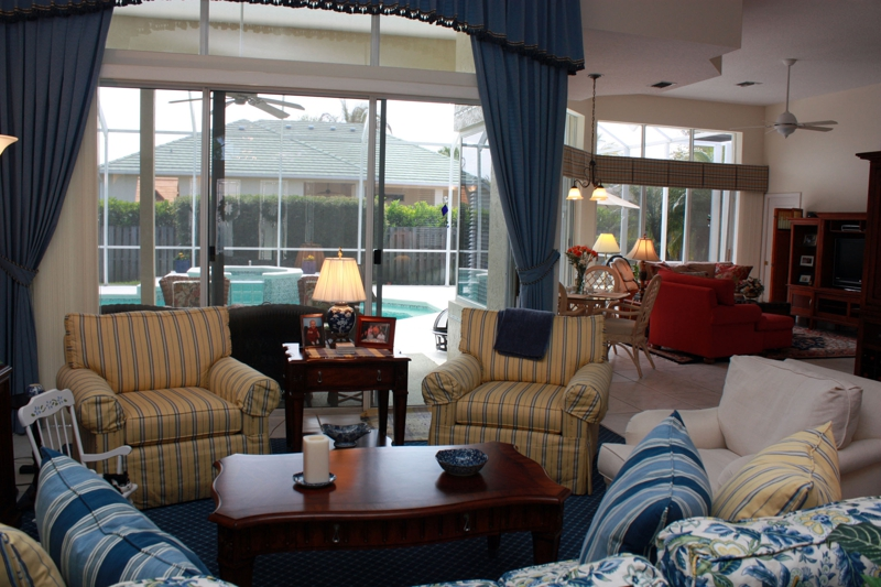 4 bedroom 3 5 bath jupiter florida pool home for sale 499 900 for 5 bedroom homes for sale in florida
