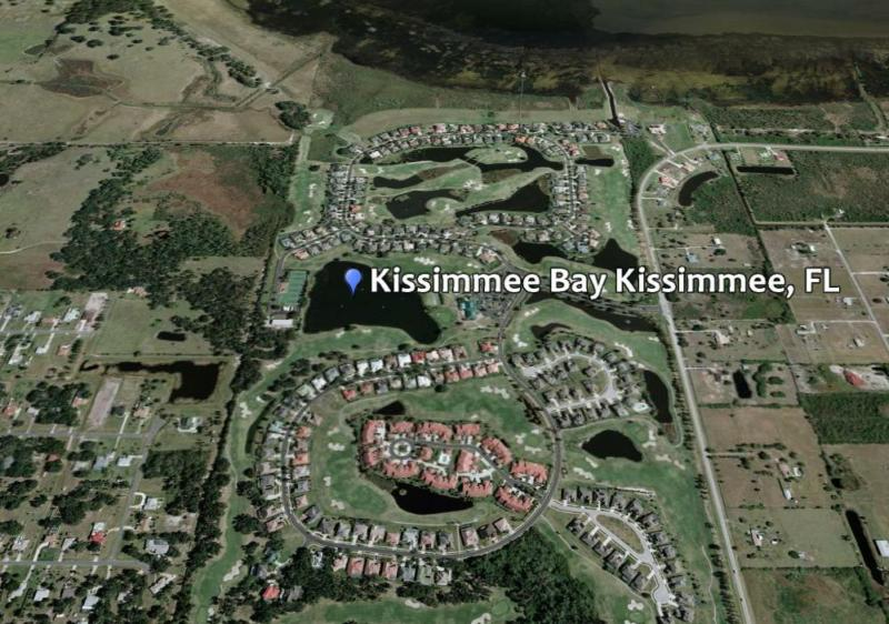 kissimmee bay kissimmee fl homes for sale kissimmee