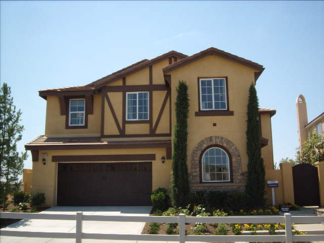 new homes for sale in san elijo hills at altaire in san marcos ca