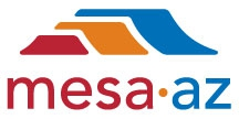 Mesa AZ Homes for Sale - Real Estate Market update for Mesa AZ