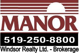Manor Realty