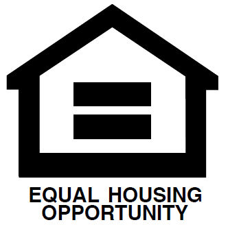 HUD Logo Fair Housing