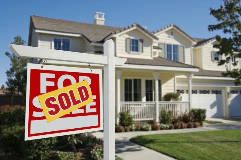 Selling your Nanaimo home