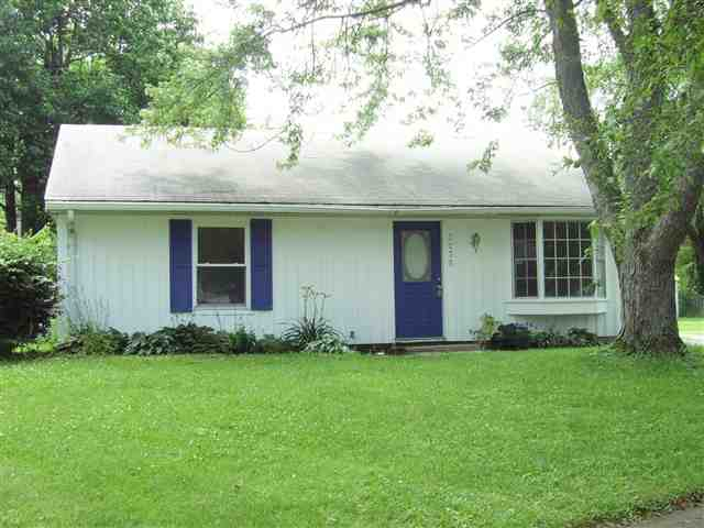 3 Bedroom home for sale in south Lafayette 3235 Kingsmill Court located near Wabash National, Subaru, Caterpillar, and other major Lafayette employers listed for sale by Sharon and Bruce Walter Keller Williams Realty Lafayette, IN 47905
