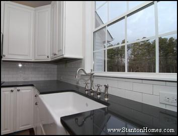 Lovely 12 Inch Ceiling Tiles Small 150X150 Floor Tiles Clean 16 By 16 Ceramic Tile 17 X 17 Floor Tile Young 2 By 2 Ceiling Tiles Red2X2 White Ceramic Tile 2012 Kitchen Design Trends | White Subway Tile Backsplashes