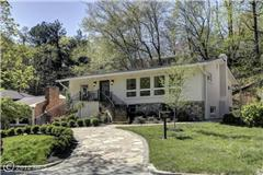 Crestwood DC House on sale