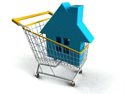 Прокат-продажа товара по остаточной цене.