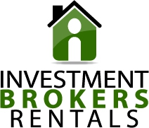 Investment Brokers