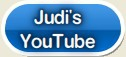 Judi Monday's YouTube Channel