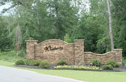 Weatherby Plantation Subdivision, Warner Robins GA 31088 - Warner Robins Real Estate