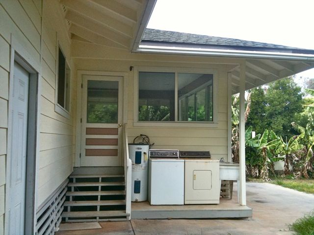 home for sale in Makawao Maui HI 96768