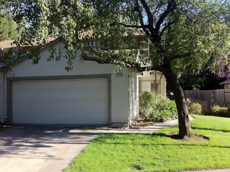 Short Sale West Sacramento - 2670 Decker Way, West Sacramento 95691