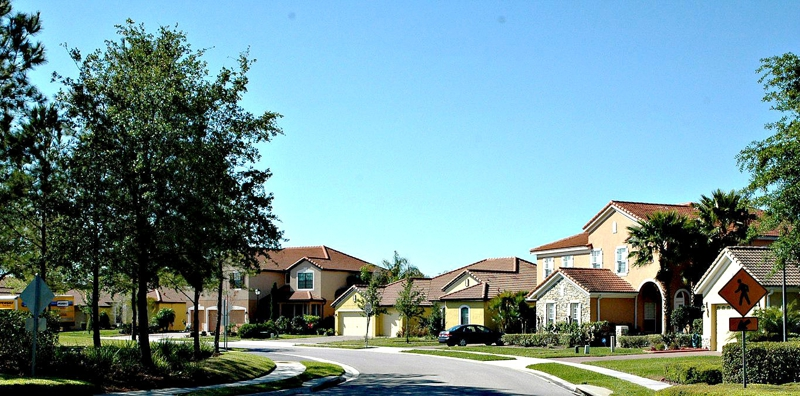north shore kissimmee florida homes for sale