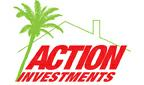 Broker--Action Investments