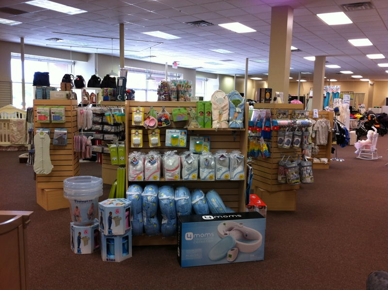 Marvelous Baby Toys And Acccessories Store In The Woodlands | Babyu0027s And Kidu0027s 1st  Furniture