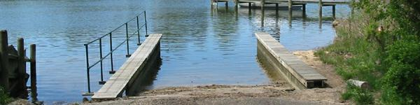 water access water view waterfront what 39 s the difference