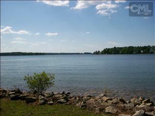 Outstanding Lake Murray Lexington South Carolina Home For Sale Home Interior And Landscaping Transignezvosmurscom
