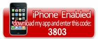 Get iPhone App for Sonoma County Real Estate Listings