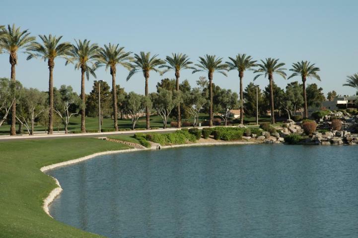 chandler real estate ocotillo golf homes for sale in chandler arizona