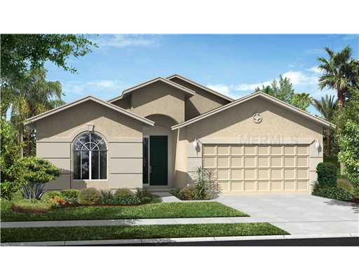 venice fl real estate market reports june 2012