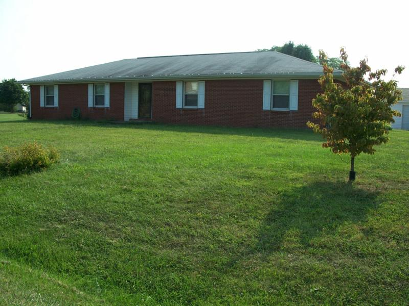 Berea Ky Home for Sale