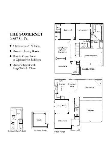 Cal Spa Control Wiring Diagram in addition Selectdocs furthermore Parts For Ge Geh50dnsrsa furthermore Cypress Trace Spring Texas 4 Bdrm Gameroom 2 And 1 2 Baths Down Payment Assistance Programs Available further Partslist. on control panel room heater