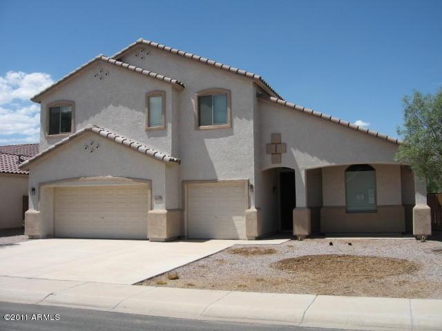 home bargain planet presents maricopa hud homes