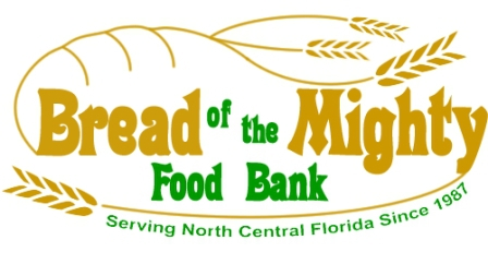 Gainesville Food Pantry