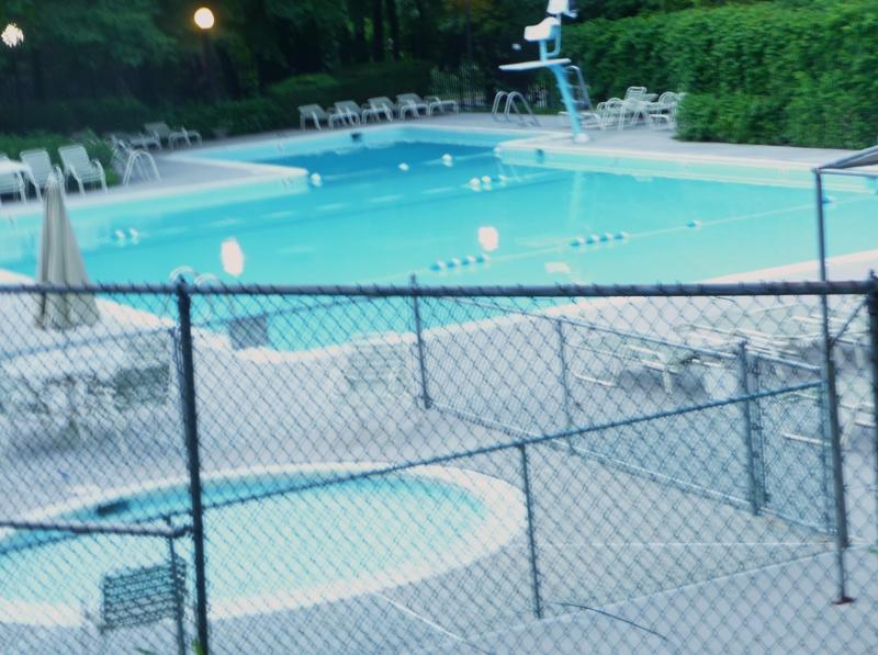Baltimore Pool  HomeRome 410-530-2400