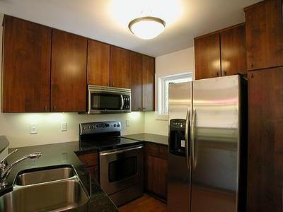 Contemporary Furniture Stores Atlanta on 404 935 5770 Address   142 Moreland Ave  Atlanta  Ga  30316
