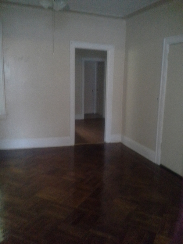 Spacious 2 Bedroom Apartment For Rent In East Flatbush Brooklyn New York 1500