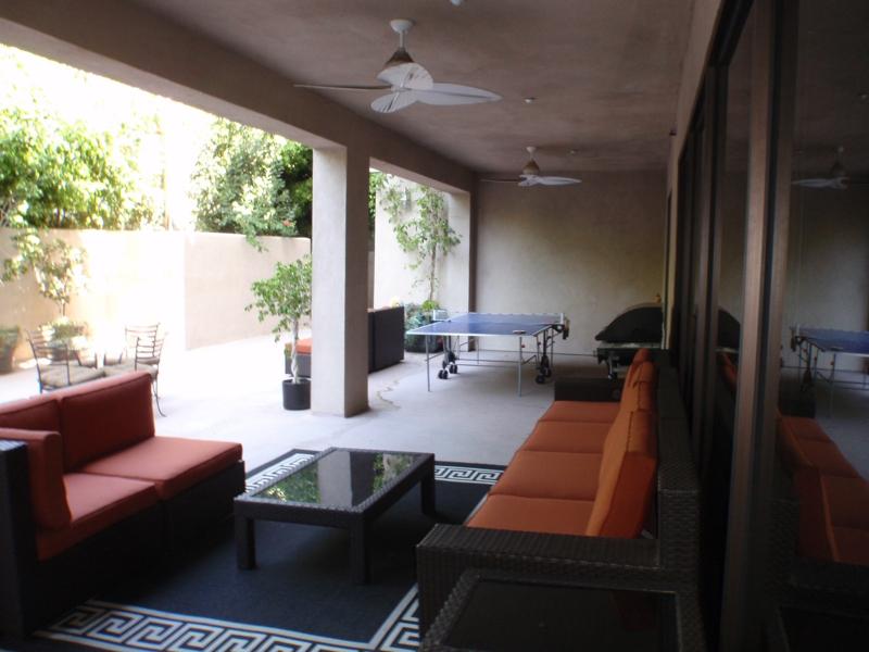 los angeles luxury condominiums Endre Barath,Jr.