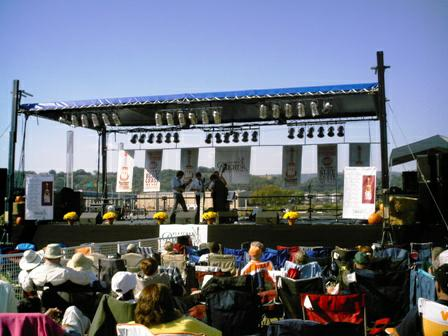 three sisters music festival bluegrass in chattanooga. Black Bedroom Furniture Sets. Home Design Ideas