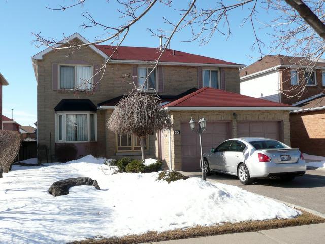 houses for sale 60 keystone drive brampton ontario l6y 3k7 409 900 brampton real estate