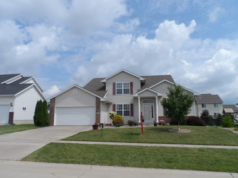 Open House Sunday August 11 2013 4310 Windemere Way