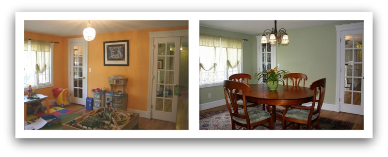 New hampshire home staging advice rearrange your furn - Home staging definition ...